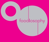 The Foodlosophy Profile
